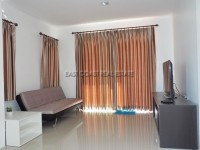 Uraiwan Park View 886716
