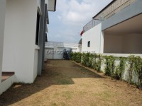 Uraiwan Park View 88672
