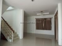 Uraiwan Park View 88675