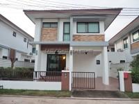 Uraiwan Park View 8902