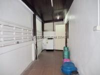 Uraiwan Park View 890210