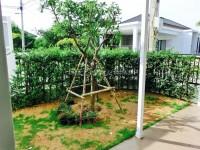 Uraiwan Park Ville 722017