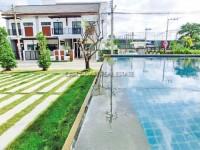 Uraiwan Park Ville 72204