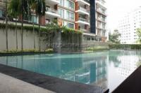 The Urban Condo condos For Rent in  Pattaya City