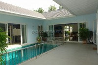 VIP Condo Chain Houses For Sale in  South Jomtien