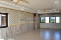 VIP Condominium 815014