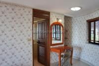 VIP Condominium 815016