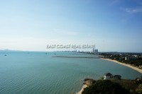 VIP condos For Sale in  South Jomtien