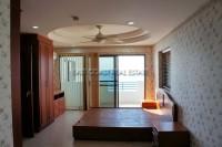 VIP Condominium 815033