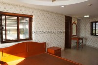 VIP Condominium 815035