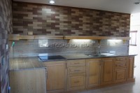 VIP Condominium 815040