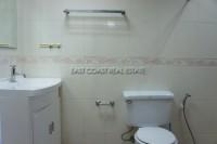 VIP Condominium 815041