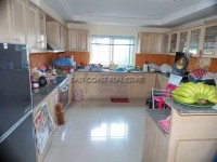 VJ Land House 91591