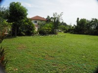 VJ Land House 915919