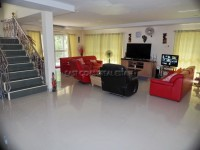 VJ Land House 91593