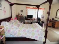 VJ Land House 91595