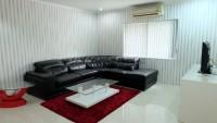VN Residence 2 10409