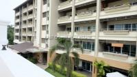 VN Residence 2 1040921