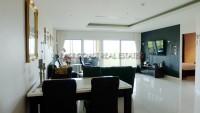 VN Residence 2 9753