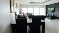 VN Residence 2 97535