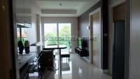 VN Residence 3 975212
