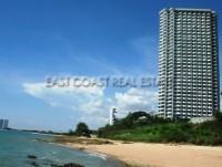 V I P Condo  Condominium For Sale in  Jomtien