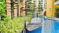 Venetian condos For Rent in  South Jomtien