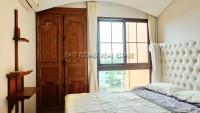 Venetian Condominium For Sale in  Jomtien