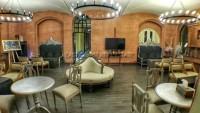 Venetian Signature Condo Resort 9410