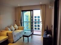 Venetian Signature Condo Resort 94102