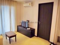 Venetian Signature Condo Resort 94103