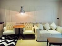 Venetian Signature Condo Resort 94104