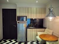Venetian Signature Condo Resort 94105