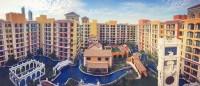Venetian Signature Condo Resort 94106