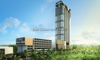 Veranda Residence Pattaya 62231