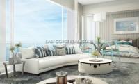 Veranda Residence Pattaya 622310