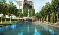 Veranda Residence Pattaya 62232