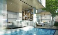 Veranda Residence Pattaya 62234