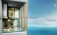 Veranda Residence Pattaya 62235