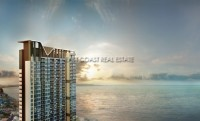 Veranda Residence Pattaya - From 3.44m Baht condos For Sale in  Jomtien