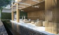 Veranda Residence Pattaya 62238