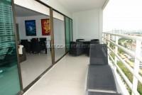 View Talay5 C 5870