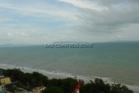 View Talay5 C 58701