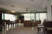 View Talay 6  condos For Sale in  Pattaya City