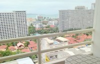 View Talay 1
