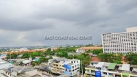 View Talay 1 559417