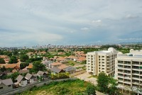 View Talay 1 58773