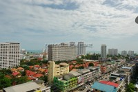 View Talay 1 640711