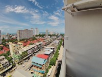 View Talay 1 85848