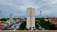 View Talay 1 965813